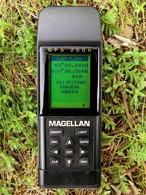gallery rh retro gps info Magellan RoadMate Instruction Manual Magellan RoadMate 3045 Manual